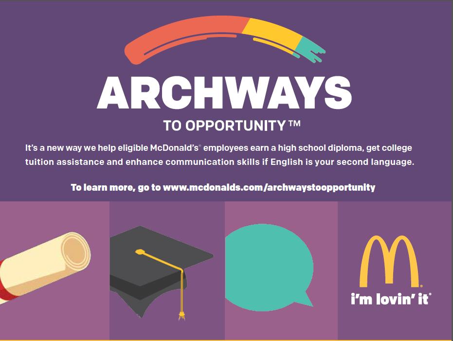 archways banner 2